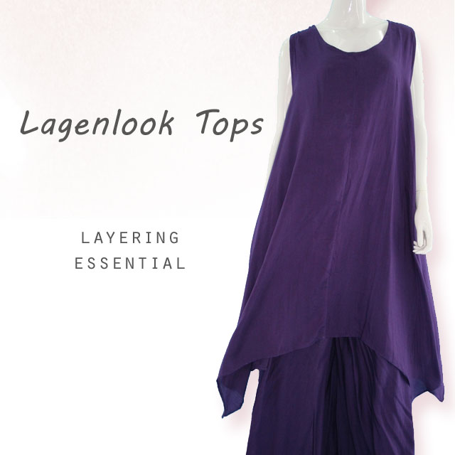 Find your perfect easy wearing plus size layering tops here, comfy, cozy , light and flowing.